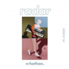 Whethan Recruits Honne For Sultry New Single RADAR