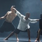 The Music Center Welcomes Company Wayne Mcgregor With The Los Angeles Premiere Of AUTOBIOGRAPHY