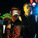 Muse Announce Simulation Theory World Tour