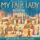 Bid Now on 2 Producer House Seats to MY FAIR LADY on Broadway with a Tour