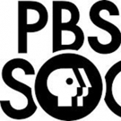 PBS SoCal Announces Winners of the 9th Annual PBS Kids Writers Contest