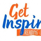 Open Road Integrated Media Launches Early Bird Books 'Get Inspired' 2018 Summer Reading Challenge
