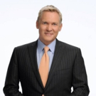 Sam Champion Joins WABC's Eyewitness News as Weather Anchor For Morning and Noon Newscasts