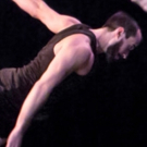 Flipping Into Brooklyn! ACROBATIC CONUNDRUM Performs 10/12-14