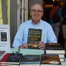 Nantucket Book Festival Gearing Up For 7th Annual Event Photo