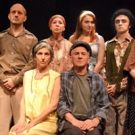 Review: JEWS, CHRISTIANS AND SCREWING STALIN Recounts a Brooklyn Family's Dysfunction Photo