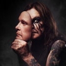 Ozzy Osbourne Announces Additional Dates On North American Tour