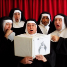 Sold Out NUNSENSE A-MEN At Winter Park Playhouse Adds Performance