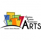Central Florida Community Arts Presents ICONS: A Salute To The Kings & Queens Of Musi Photo