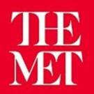 MetLiveArts Announces Performances and Events for June 2018 Photo