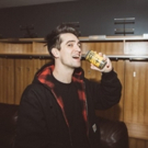 Asbury Park Brewery to Release Limited Edition Panic! At The Disco Beer Photo