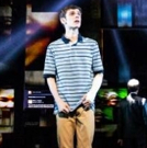 DEAR EVAN HANSEN Comes To The Paramount This January Photo
