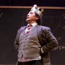 John Leguizamo's LATIN HISTORY FOR MORONS Sets Broadway Rush Policy