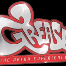 BWW REVIEW: GREASE THE ARENA EXPERIENCE Restyles The Broadway Version Of The Classic Musical With The Addition Of An Ensemble Of Over 500 Children And Young Adults.