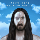Steve Aoki Drops New Single WASTE IT ON ME With Global Megastars BTS Photo