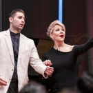 Joyce DiDonato Leads Master Classes for Young Singers Photo