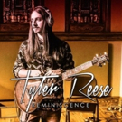 Tyler Reese's 'Reminiscence' Debuts on Contemporary Jazz Albums Chart Photo