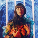 Kimbra's Widely-Acclaimed New Album PRIMAL HEART Out Today