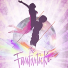 THE FANTASTICKS Opens This Week at Winding Road Theater Ensemble!