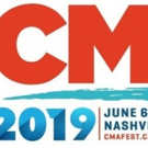 Carrie Underwood, Keith Urban Among Performers for 2019 CMA Fest Photo