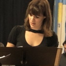 Playlight Theatre Company Presents Staged Reading of McGURK'S SUICIDE HALL Photo