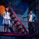 BWW Review: WEST SIDE STORY at Lyric Opera Photo