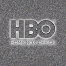 HBO Films Drama MY DINNER WITH HERVE Starring Peter Dinklage and Jamie Dornan Debuts 10/20