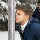 MCCC's Kelsey Theatre Stages A CHRISTMAS STORY: THE MUSICAL Photo