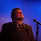 Tim Realbuto Will Take Two-Year Hiatus From Singing Photo