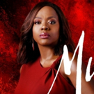 Scoop: Coming Up on a New Episode of HOW TO GET AWAY WITH MURDER on ABC - Thursday, November 1, 2018