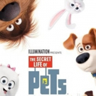 Harrison Ford & Tiffany Haddish Join the Cast of THE SECRET LIFE OF PETS Sequel