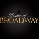 BWW Review: HOUSE OF BROADWAY, Live at Zedel