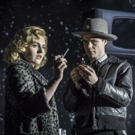 Photo Flash: First Look at THE TWILIGHT ZONE at Almeida Theatre Photos