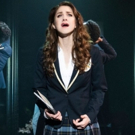 BWW Review: The National Tour of CRUEL INTENTIONS Seduces and Thrills at the Wyly Theatre