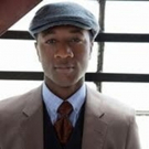 Aloe Blacc Drops New Single A MILLION DOLLARS A DAY