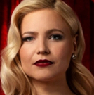Suzie Mathers Returns To Australia To Star In BARNUMThe Circus Musical Photo