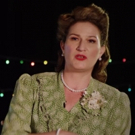 VIDEO: Ana Gasteyer & More Go Behind-The-Scenes of FOX's A CHRISTMAS STORY LIVE!