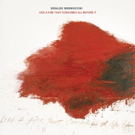 Eraldo Bernocchi Creates Music For Cy Twombly Documentary Photo