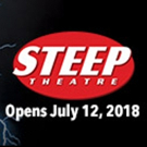 Cast Announced For ZÜRICH At Steep Theatre Photo