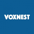 Voxnest, Jamendo Partner to Bring Complementary Tools and Services for Musicians, Podcasters