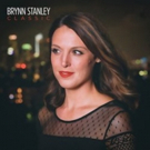 Indie Vocalist Brynn Stanley Releases First EP 'Classic' Photo