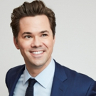 Jarrod Spector, Alysha Umpress And More To Honor Andrew Rannells At GMHC Cabraret