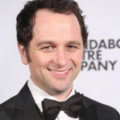 Matthew Rhys, Jamie Dornan, and Ann Skelly to Star in Allan Cubitt's DEATH AND NIGHTINGALES for BBC Two