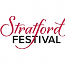 Stratford Festival's Opening Week Begins Monday Photo
