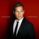Kaskade To Release Full-Length Christmas Album Today