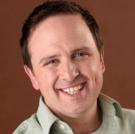 Bradley Brown Named Managing Director of Nashville Shakespeare Festival Photo