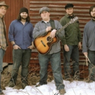 Dusty Gray Band to Open for Charlie Daniels Band on 11/8 Photo