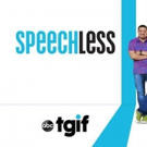 Scoop: Coming Up on a New Episode of SPEECHLESS on ABC - Friday, November 2, 2018