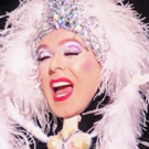 Clementine Celebrates New Night Club Residency At Crazy Coqs Photo