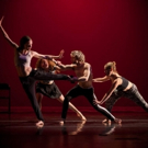 15th Annual 5X5 Dance Festival Set for University of Saint Joseph